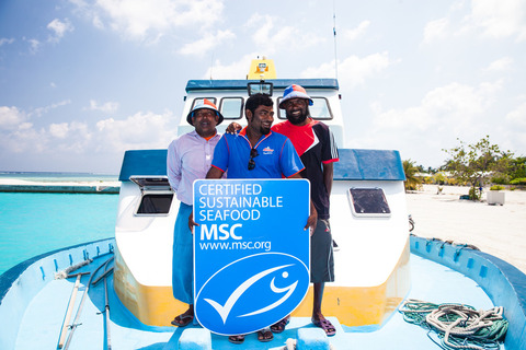 RS1970_MSC-Maldives-1230-scr