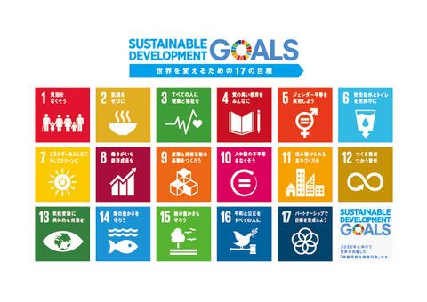 SDGs-New-JP-FIIO