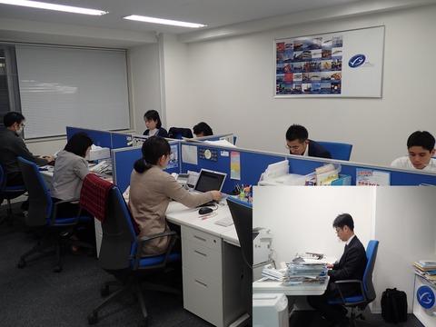 PC270155 - コピー