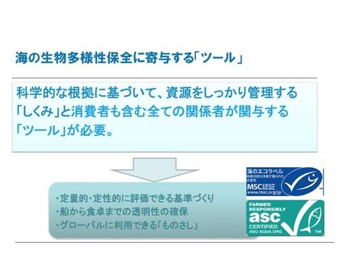 WWF_msc_160306