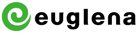 euglena logo