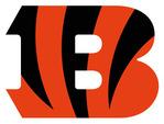 Cincinnati-Bengals-Logo-Vector