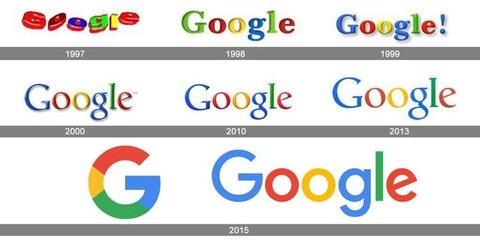 история-логотипа-Google