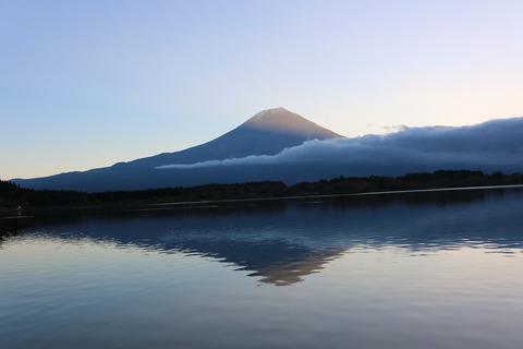 28静岡県田貫湖3