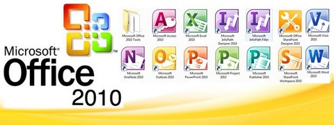 Msoffice SharePoint Workspace 2010 mac