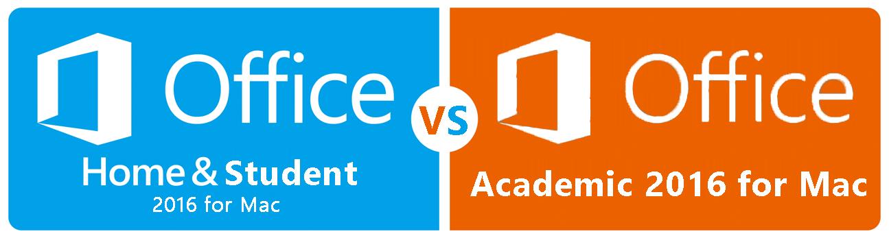 Office-home-student-VS-academic