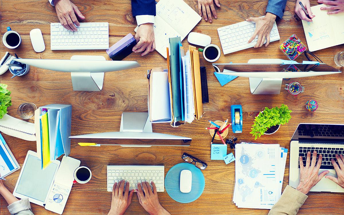 マイクロソフト社:Office for Mac 2016 の第三者プラグイン追加機能