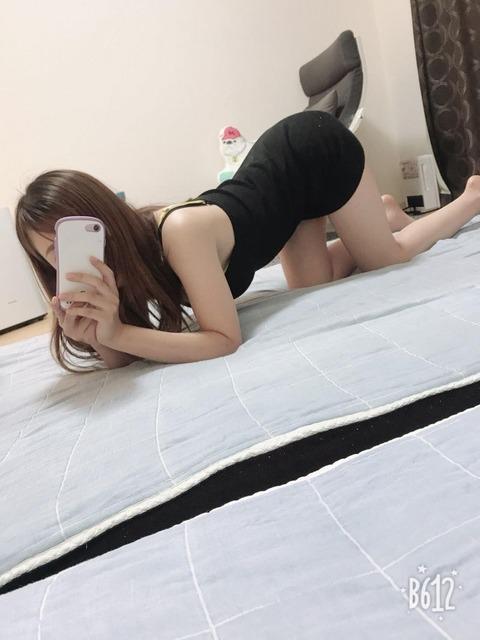 hazuki8