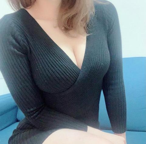 mina8888
