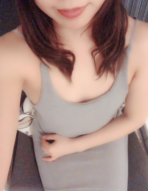 mizuki2
