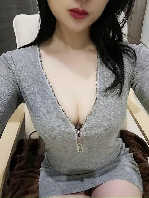 sayuri111