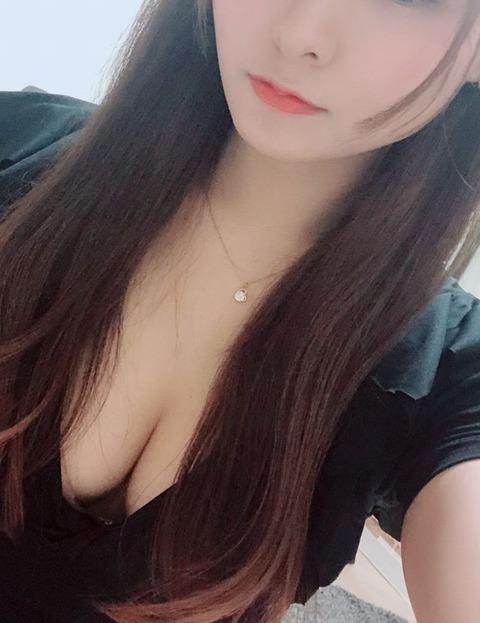 rin222
