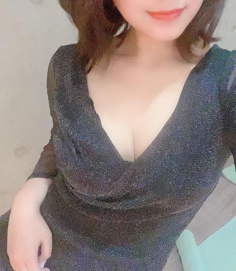 nanami111