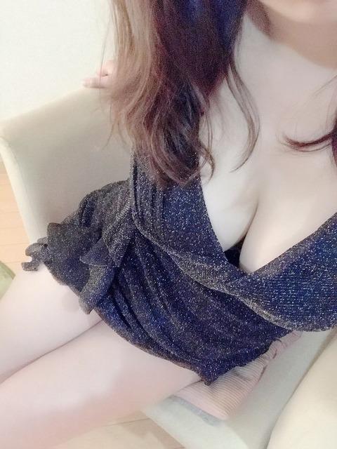 aki8888