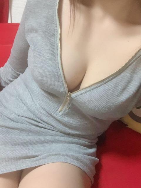 yui333