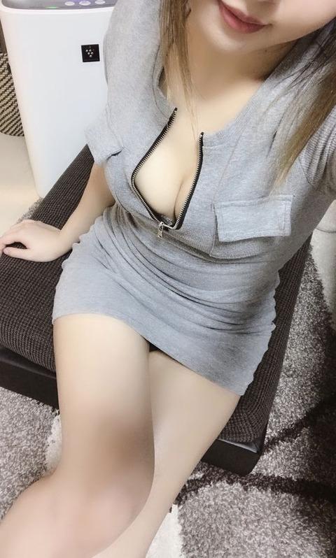 kasumi1111