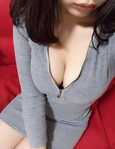 haru1