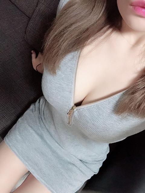 riisa3