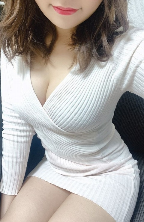 yuuka1