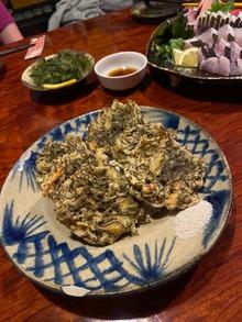 沖縄ツアーフォト♫_200327_0055