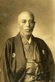 Goro_Fujita_aka_Hajime_Saito