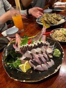 沖縄ツアーフォト♫_200327_0054