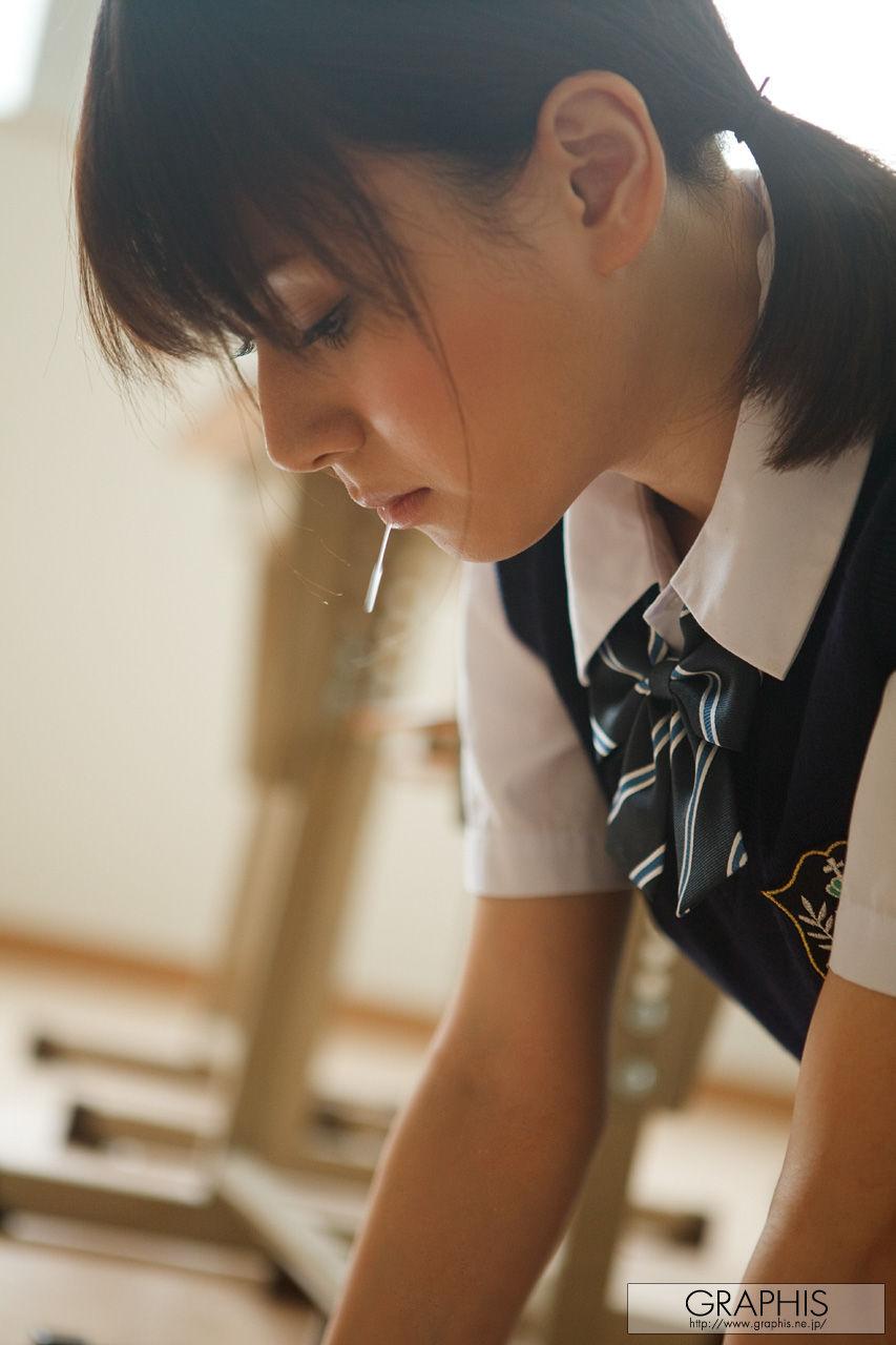 YAMIDAS 青木恭子