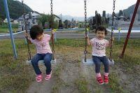 breeze20110812_004