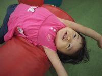 breeze20110823_004
