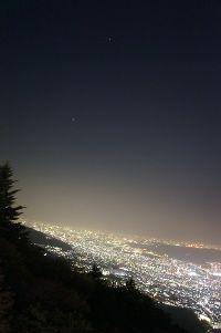 breeze20110505_011