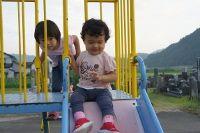 breeze20110812_006