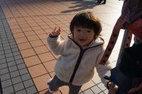 breeze20111207_002