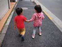 breeze20101004_003