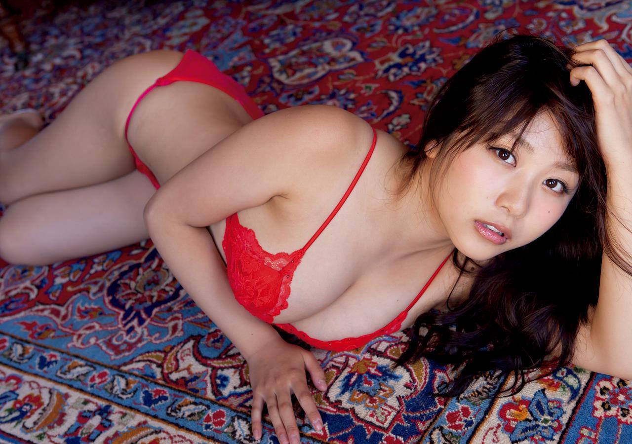 好きなグラビアアイドル [無断転載禁止]©2ch.netYouTube動画>6本 ->画像>372枚