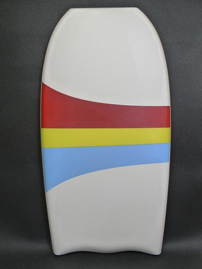 P1040762