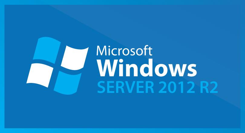 Hyper - V Server 2012 R2って何? - MURA - vwnet.jp