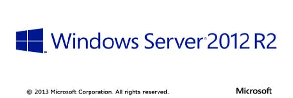 Hyper-V Server 2012 R2 フリー版へのリモート・デ …