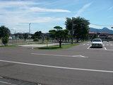 自動車学校2