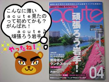 2011アキュート4月号.JPG