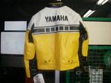 ヤマハヨーロッパビンテージジャケット2