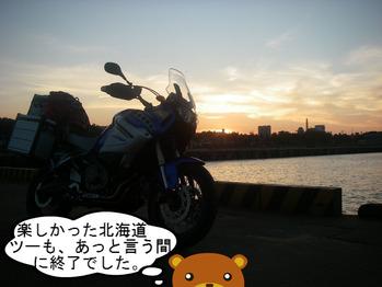 IMGP8092.JPG