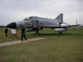 IMGP3403