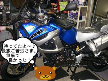 IMGP5738.JPG