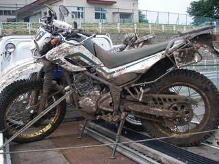 IMGP3225