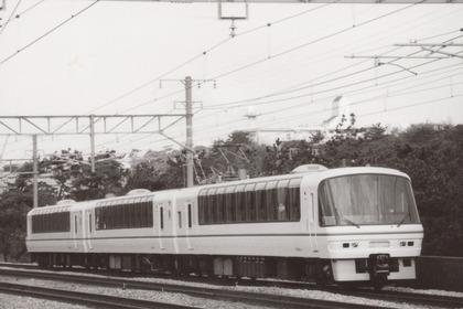 211_198803a1