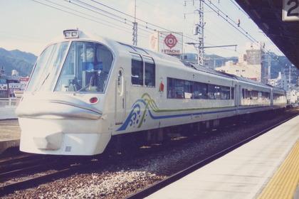 117x59_198909b