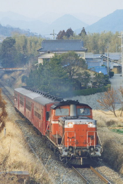 51x50_199202a6