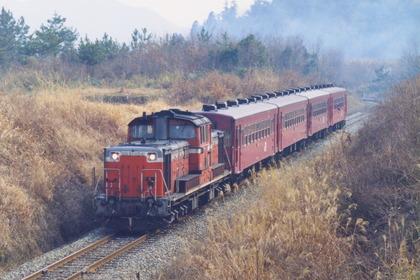 51x50_199202a4