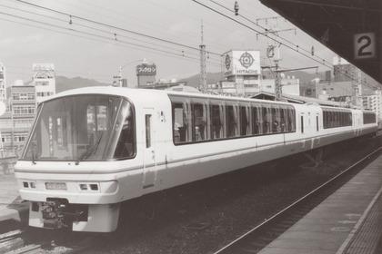 211_198803b2