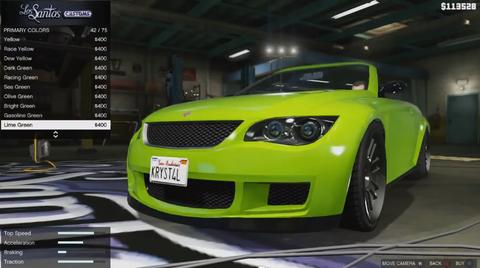 GTA5-4